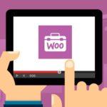 教你如何使用 WordPress 和 WooCommerce 来建设一个购物网站或外贸商城