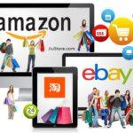 零基础教你如何使用WordPress建立一个类似Amazon, eBay, 和淘宝网站的网上买卖商城 (无需任何代码知识)