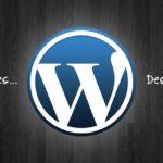教你如何0基础1小时建专业强大的网站 (WordPress建站教程)