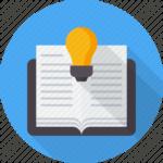 最新US Domain Center购买教程和用户使用体验